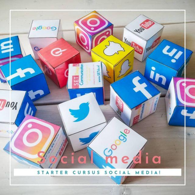 Voor de gemeente Waadhoeke en Franeker ben ik gevraagd om te helpen met de cursus voor startende ondernemers. Samen met Edwin Broekhof van Vizier Friesland verzorg ik deze cursus. Volgende week geef ik de cursus over social media.Punten die ik bijvoorbeeld ga behandelen: - Welke social media is er en welke moet je kiezen? - Marketing via social media - Doelgroep bereiken - Tone of voice - ben je formeel of informeel? - Persoonlijk profiel of business page?Wat vind jij lastig met social media? Wil jij ook meer weten over social media? Stuur mij dan een berichtje of kijk eens op mijn websites.#vrouwelijkeondernemer #ondernemer #eigenbedrijf #marketing #support #wordpress #wordpresscursus #contentbeheer #website #webbouwer #webdesign #design #zzp #zzper #kvk #kleinbedrijf #socialmedia  #ondernemerschap #zakenvrouw  #vrouwelijkeondernemers #ondernemersvrouwen #businesswoman #businessbabesnl #ondernemendevrouwen #ambiteuzemeisjes #girlbossnl #girlboss #setdc